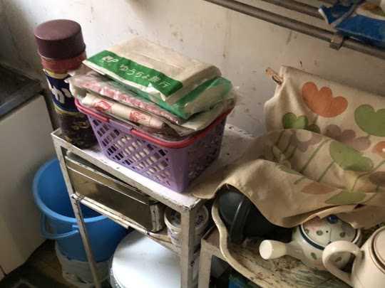 大阪で遺品の引き取り・処分業者をお探しならおたすけマックスまで