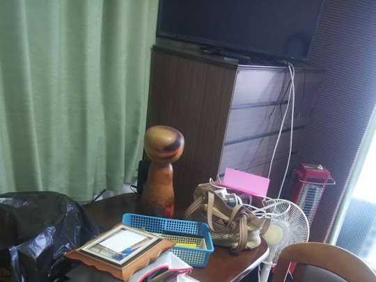 兵庫県伊丹市で家電の無料回収、家具・粗大ゴミ処分のご依頼