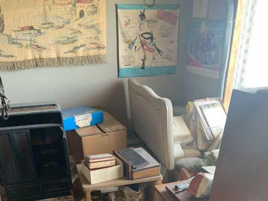 兵庫県川西市で家電の無料回収、家具・粗大ゴミの一括処分のご依頼